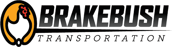 Brakebush Transportation, Inc.