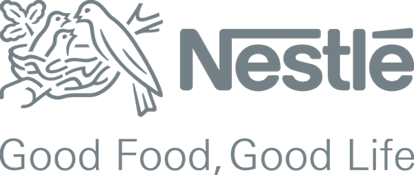 Nestle Transportation Company
