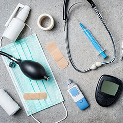 US Regulation of Advertising, Promotion and Labeling for Medical Devices
