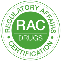 RAC (Drugs) Reference Package: Complete Bundle