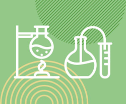 Clinical Trial Foundations Bundle
